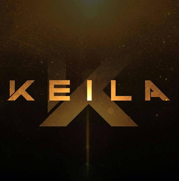 keila2