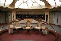 Enterprise D Bridge | Flickr - Photo Sharing!