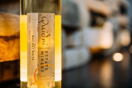 Quidni Estate Winery 27