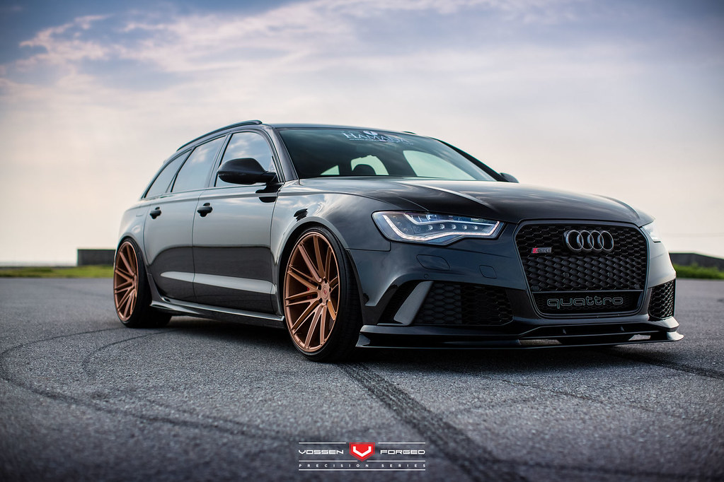 Audi Rs3 Wallpaper Hd Hamana Audi Rs6 Vossen Forged Vps 307
