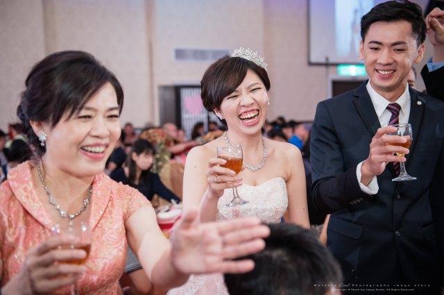 peach-20161030-WEDDING--367