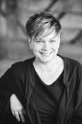 Andrea Carlson 1 - Allison Kuhl