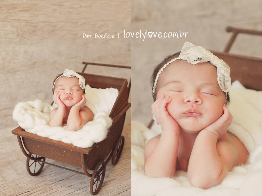 danibonifacio-lovelylove-fotografia-fotografa-foto-newborn-recemnascido-bebe-infantil-criança-ensaio-book-balneariocamboriu5