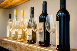 Quidni Estate Winery 19