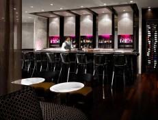 MARKET Bar