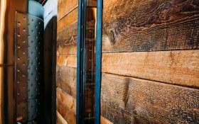 Quidni Estate Winery 15