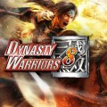 PlayStation Now: Dynasty Warriors 8