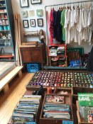 Retail distraction | Festival d'été de Québec
