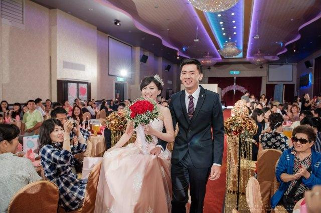 peach-20161030-WEDDING--237