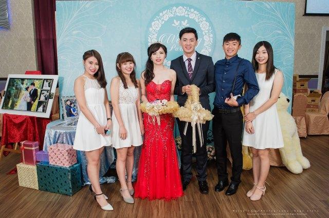 peach-20161030-WEDDING--675