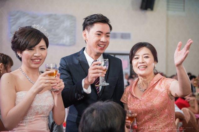 peach-20161030-WEDDING--398