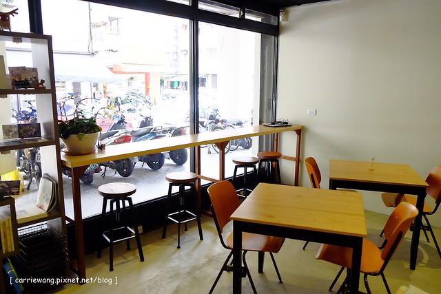 restaurant day (6)