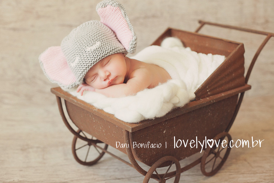 danibonifacio-lovelylove-fotografia-fotografa-foto-newborn-recemnascido-bebe-infantil-criança-ensaio-book-balneariocamboriu3