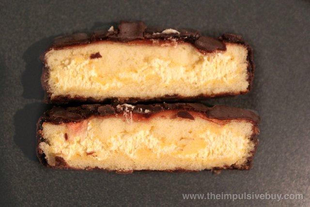 Hostess Limited Edition Banana Split Twinkies 3