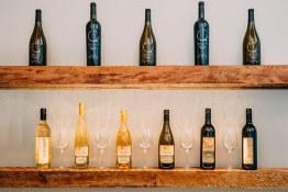 Quidni Estate Winery 18
