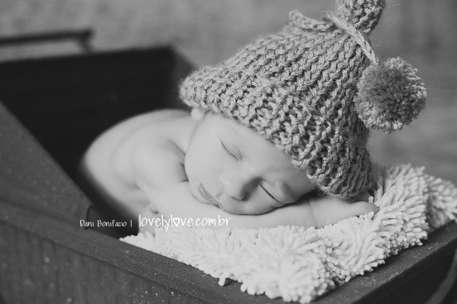 danibonifacio-fotografa-fotografia-newborn-foto-recemnascido-familia-infantil-bebe-acompanhamento-balneariocamboriu-itajai-itapema-blumenau-gaspar-piçarras-navegantes3
