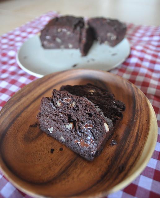 sliced_doublechocolatebananabread
