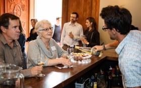 Quidni Estate Winery 44