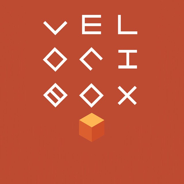 Velocibox