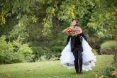 stephane-lemieux-photographe-mariage-montreal-20150919-868.jpg
