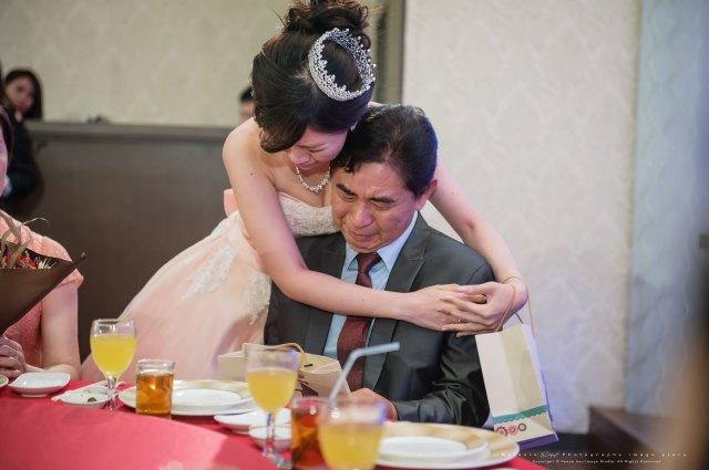 peach-20161030-WEDDING--277