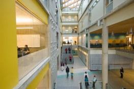 concourse_vcc_bwy_campus_B