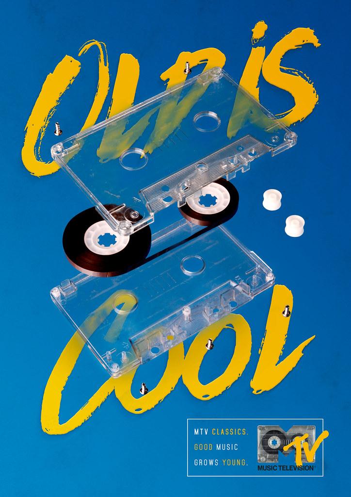 MTV Classics - Old is Cool 1