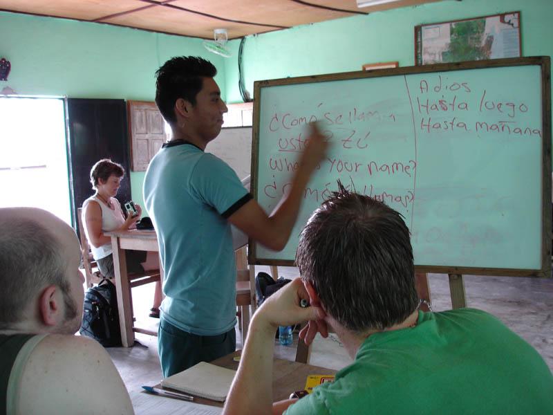 5 Reasons the Spanish Language is Easier than English - spanish speller
