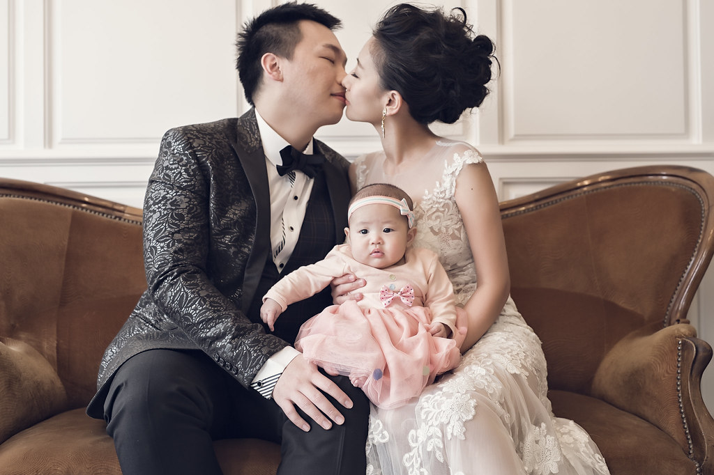婚紗,自助婚紗,台北,海外婚紗,婚攝雲憲,宜蘭,White Atelier