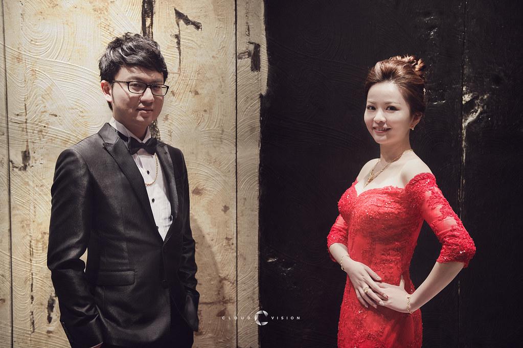 婚攝,台北,婚禮紀錄,婚攝推薦,寒舍艾美酒店,婚攝雲憲,婚禮攝影