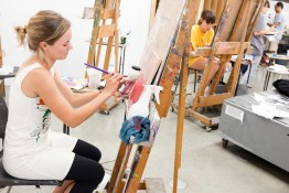 painting_course | Emily Carr University of Art and Design Continuing Studies