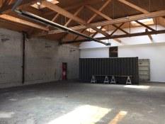 397 Alexander Warehouse Interior_YVR
