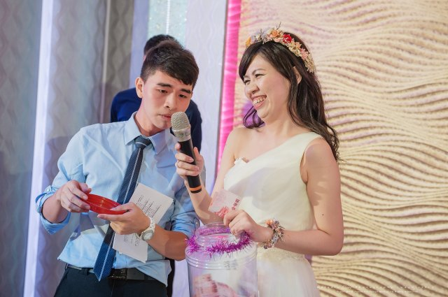 peach-20161030-WEDDING--621