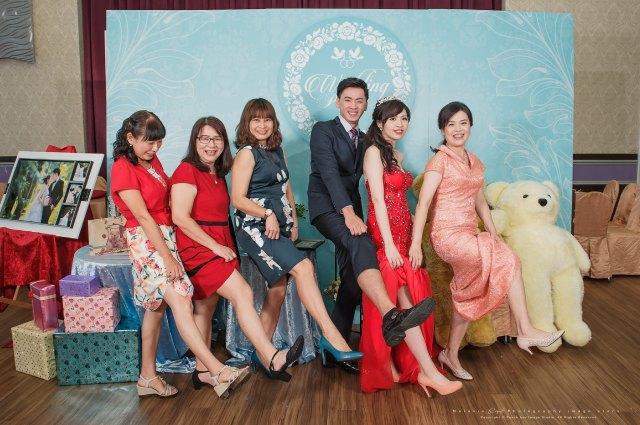 peach-20161030-WEDDING--773