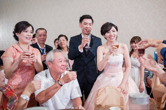 peach-20161030-WEDDING--385