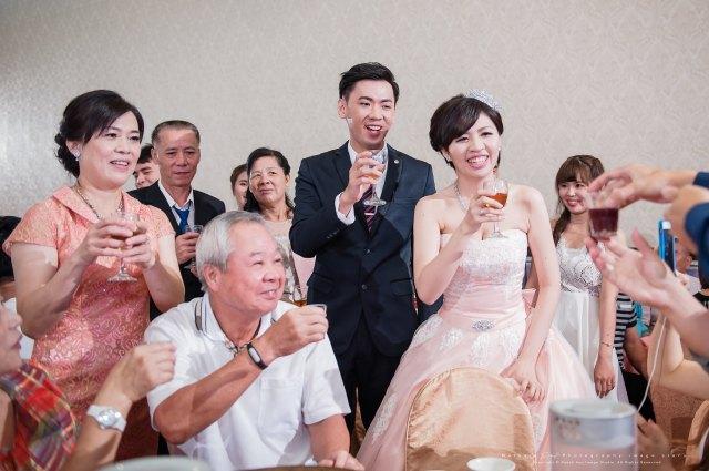 peach-20161030-WEDDING--385