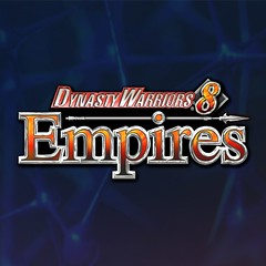 Dynasty Warriors 8 Empires Free Alliances Version