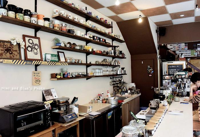 台中米咖啡05