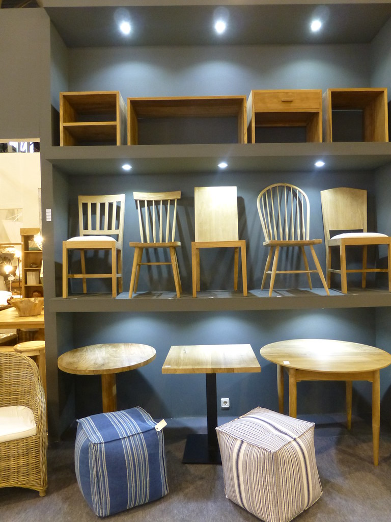 El Taller De Las Indias Mueble De España Furniture From Spain S Most Interesting