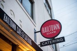 RailtownCafe_Exterior_CreditJelgerTanjaPhotographers