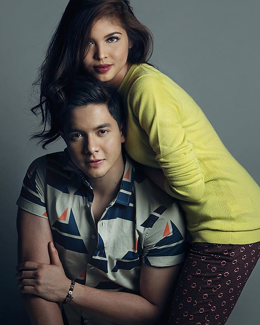 aldub from @markednicdao on IG