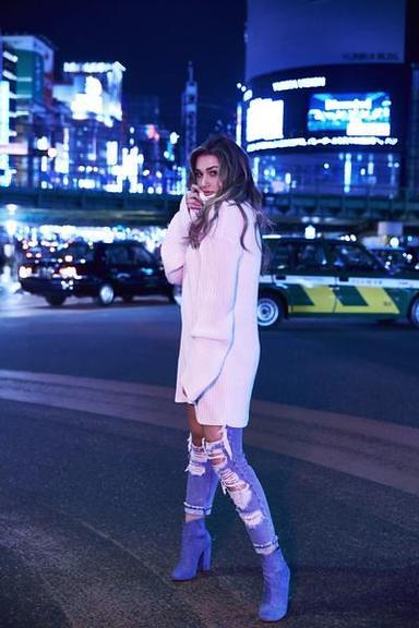 sasha-estrela-campanha-de-moda-no-japao-06