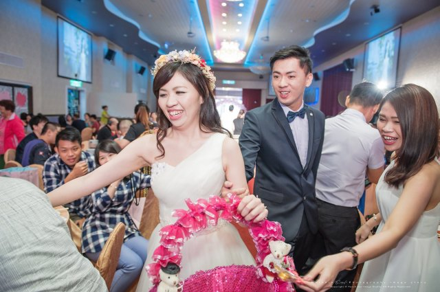 peach-20161030-WEDDING--431