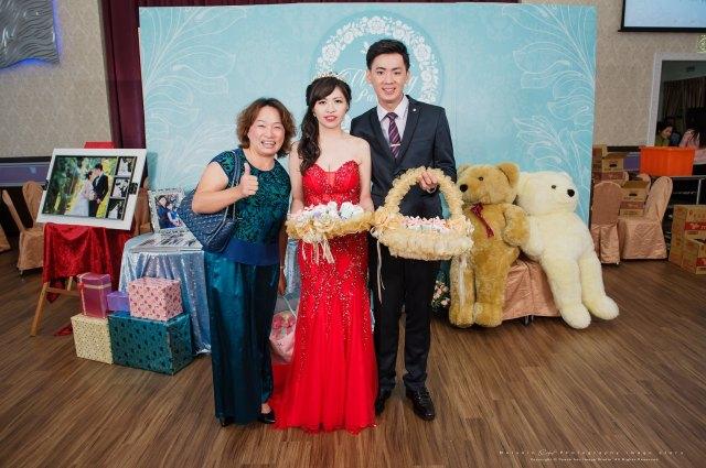 peach-20161030-WEDDING--652