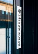 The Playground Entrance_YVR (photo Jordan Roberts)