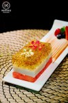 Osmanthus Oasis, $13.80, from Luyu and Yum Yum: Sydney Food Blog Review