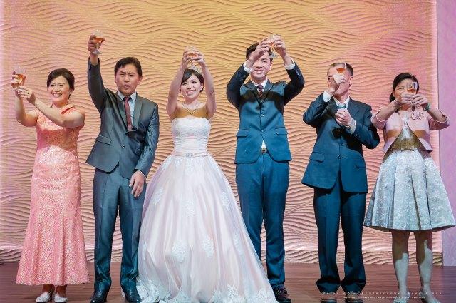 peach-20161030-WEDDING--247