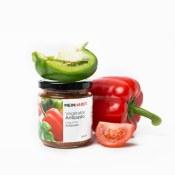 Meinhardt-Fine-Foods-Private-Label-Vegetable-Antipasto