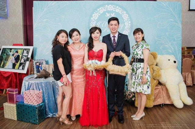 peach-20161030-WEDDING--663
