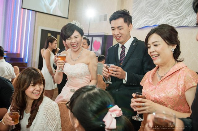 peach-20161030-WEDDING--304